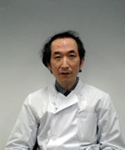 黒田 文伸(クロダ フミノブ)部長