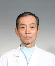 野本 泰正(ノモト ヤスマサ)非常勤医師