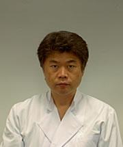 篠塚 典弘(シノヅカ ノリヒロ)部長