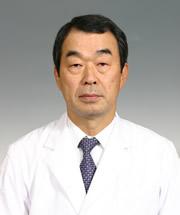 山森 秀夫(ヤマモリ ヒデオ)医師